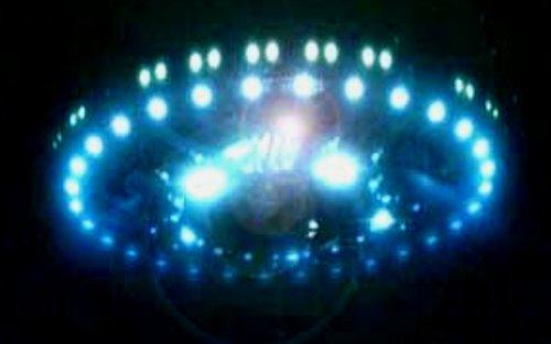 ufo-contactJPG