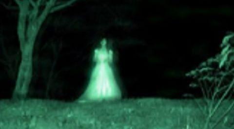 fantasma-di-donna
