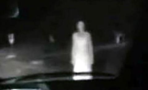 fantasma-melissa