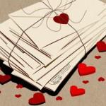 lettere-amore