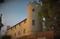 Capodanno al castello: fascino, mistero… e fantasmi