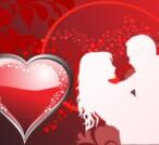 Amore eterno o finché dura? Dipende anche da te