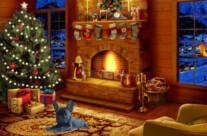 Paese che vai, Natale che trovi: viaggio alla scoperta delle tradizioni natalizie