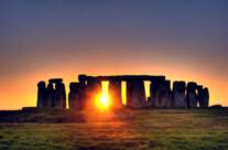 21 giugno, solstizio d'estate: Sole allo Zenit tra scienza e leggende