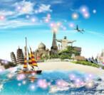La città ideale per ogni Segno Zodiacale
