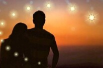 Aspetti astrologici degli amori difficili