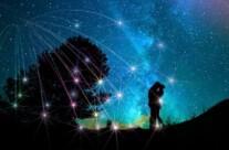 Viva il romanticismo: piccolo vademecum per una notte d'amore