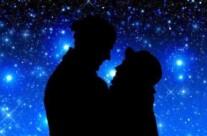 Astrologia: conoscersi meglio attraverso le stelle