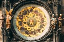 Astrologia: che cos'è l'Ascendente