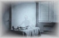 Medianità, la bilocazione