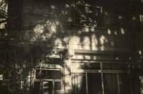 La leggenda della casa stregata di Trebbo