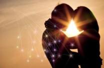 Amore: cinque suggerimenti per una vita intima passionale