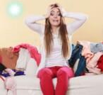 Amore: cinque suggerimenti per scoprire se lui ti tradisce