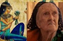 Dorothy Eady: il caso di reincarnazione più incredibile della storia