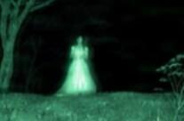 Mosca, casa infestata dai fantasmi: la polizia a caccia di sacerdoti esorcisti