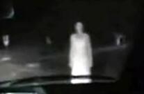 Padova tra misteri, miti e leggende: Melissa, il fantasma dell'autostrada