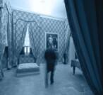 Avvistato il fantasma di Verdi. Otto apparizioni in due giorni