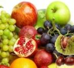 Dall'uva alla zucca, le virtù di frutta e verdura d'autunno