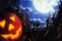 Sette Film Horror da vedere ad Halloween