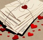 Frasi d'amore famose che sciolgono il cuore