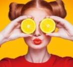 Benessere: quante ne sai sull'uso del limone?