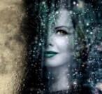 Astrologia, Tema Natale: la Luna e la donna ideale