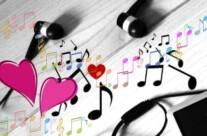 Le stelle ti dicono di che musica sei