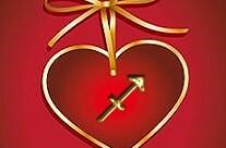 Come amano i segni: Sagittario