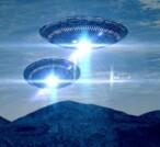 """Piemonte, allarme nei cieli: """"Ufo e caccia militari si inseguono tra i monti"""""""