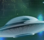 UFO: potremmo non essere soli, prove schiaccianti