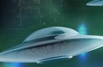 Usa, alcuni marines dicono di aver visto degli Ufo