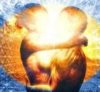 Astrologia: il ruolo di Venere nell'Oroscopo